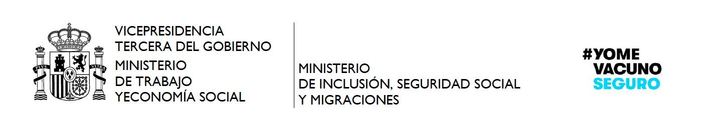 Resolución ERTE hasta 30 de septiembre